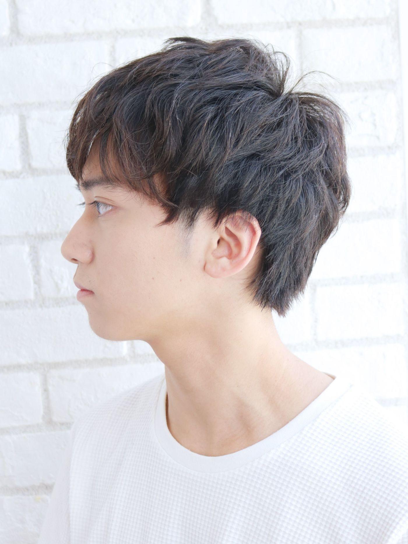 アルバム シンジュク【ALBUM SHINJUKU】が投稿した画像