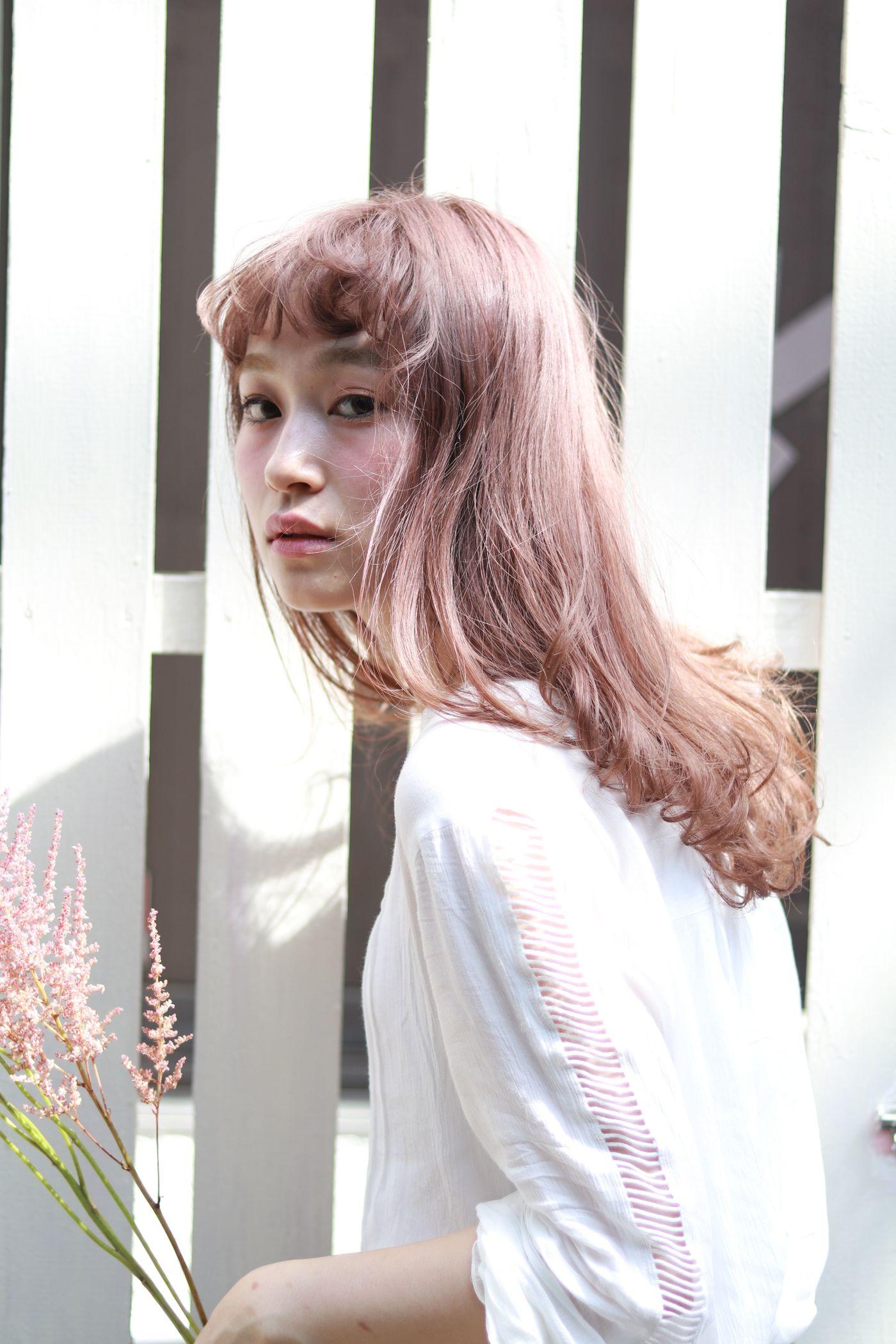 ビジョンアオヤマ [VISION aoyama]が投稿した画像