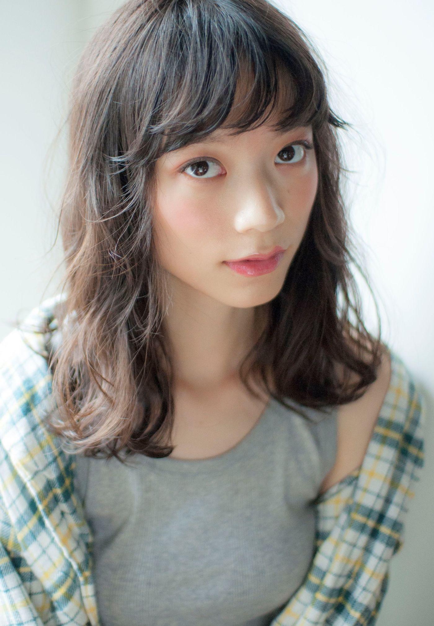 ホーミートウキョウ<HOMIE TOKYO>が投稿した画像