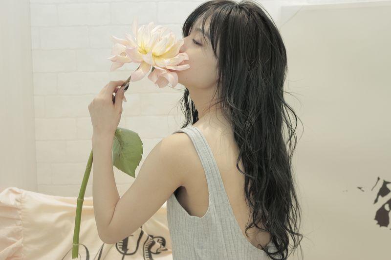 【市販】黒染めスプレー徹底解説♡人気アイテム10選