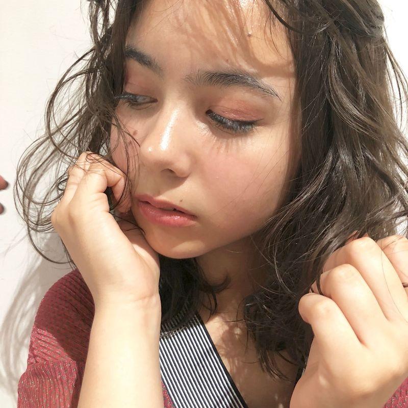 注目の【ホホバオイル】で美肌・美髪をつくる!使い方&おすすめ6選