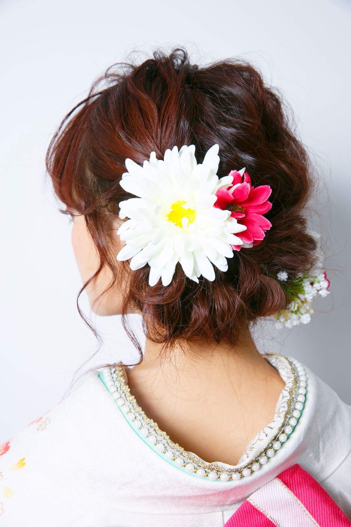 ビューティーサロン ナゴミ 渋谷店<Beauty Salon nagomi>が投稿した画像