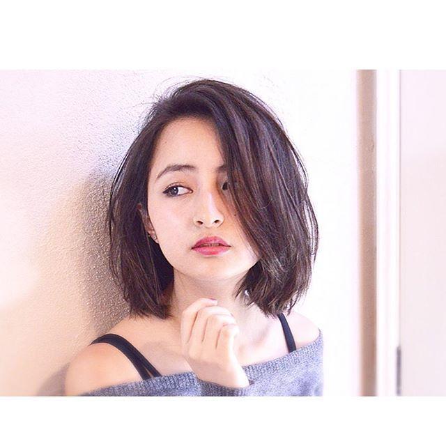ナツヤ<NATSUYA>が投稿した画像
