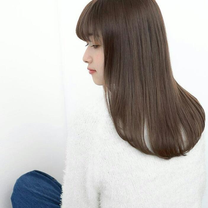 アウトバストリートメント22選!美髪に導いてキレイに近づく♡