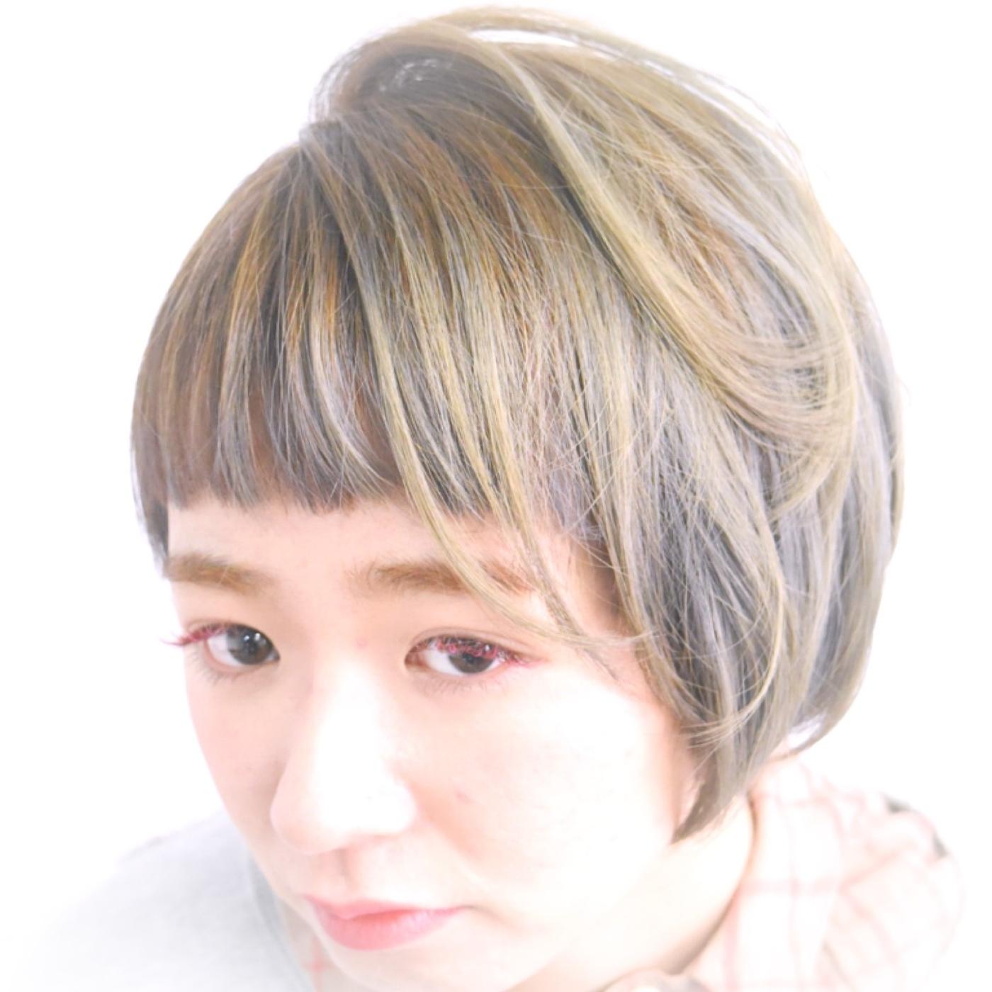 Masahikoが投稿した画像