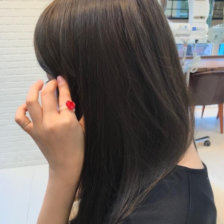 shisekihayatoが投稿した画像