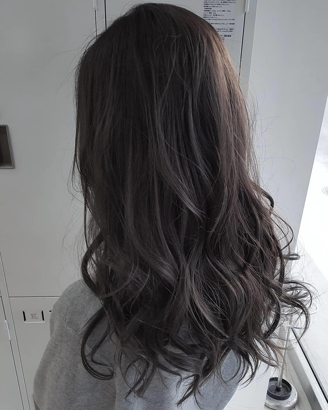 ボーダーヘア[BORDER HAIR]が投稿した画像