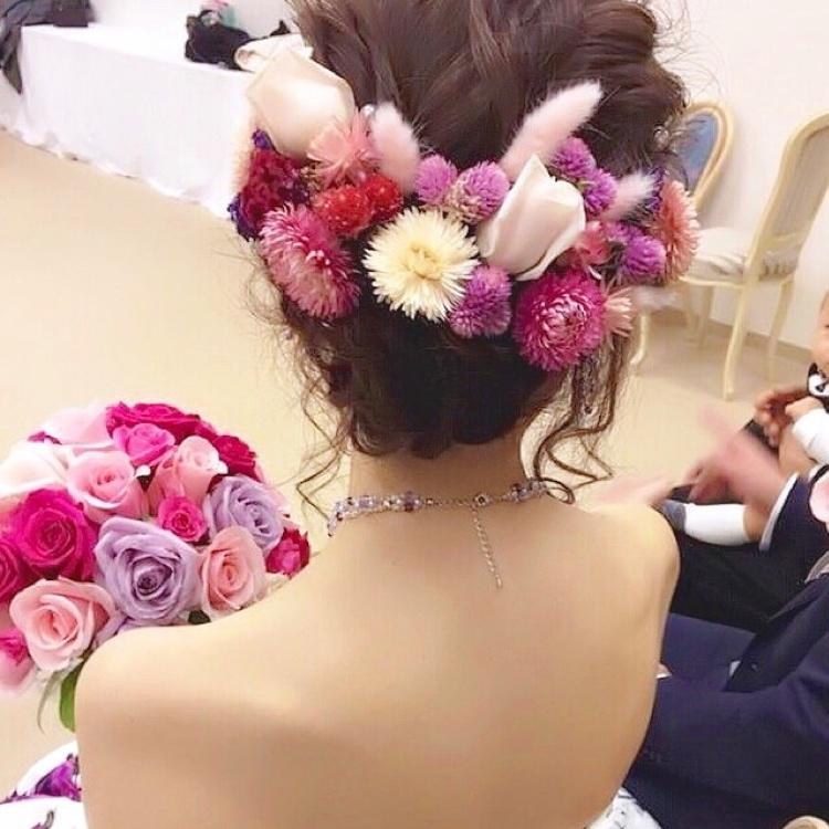 satoru_hairが投稿した画像