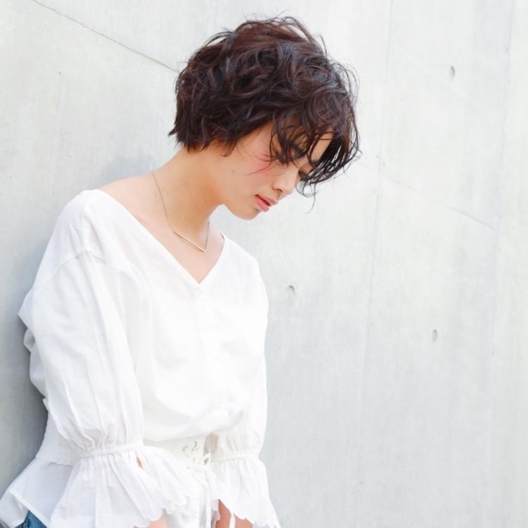 visage_kudoが投稿した画像
