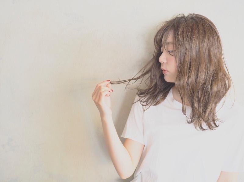 伸ばしかけ・ミディアムさんにおすすめ♡簡単ヘアアレンジ15選!