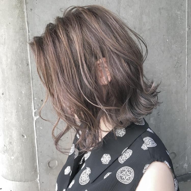 SORA 広尾店 [ソラ ヒロオテン]