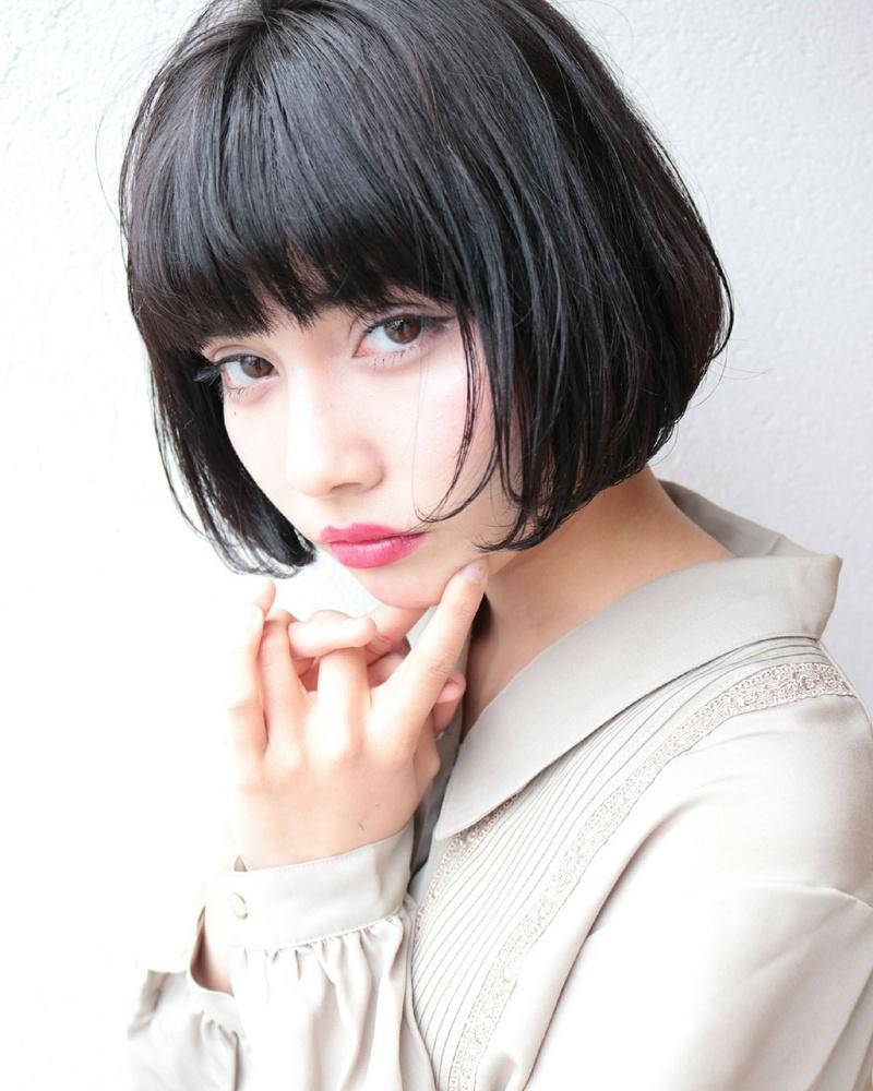 【2020年】新作アイシャドウでトレンド顔に♡人気コスメ20選