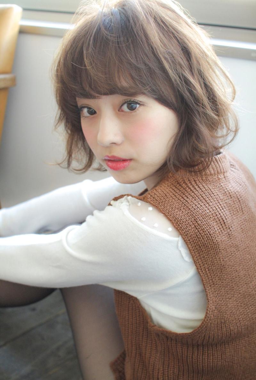 【保存版】クッションファンデおすすめ人気ランキング!