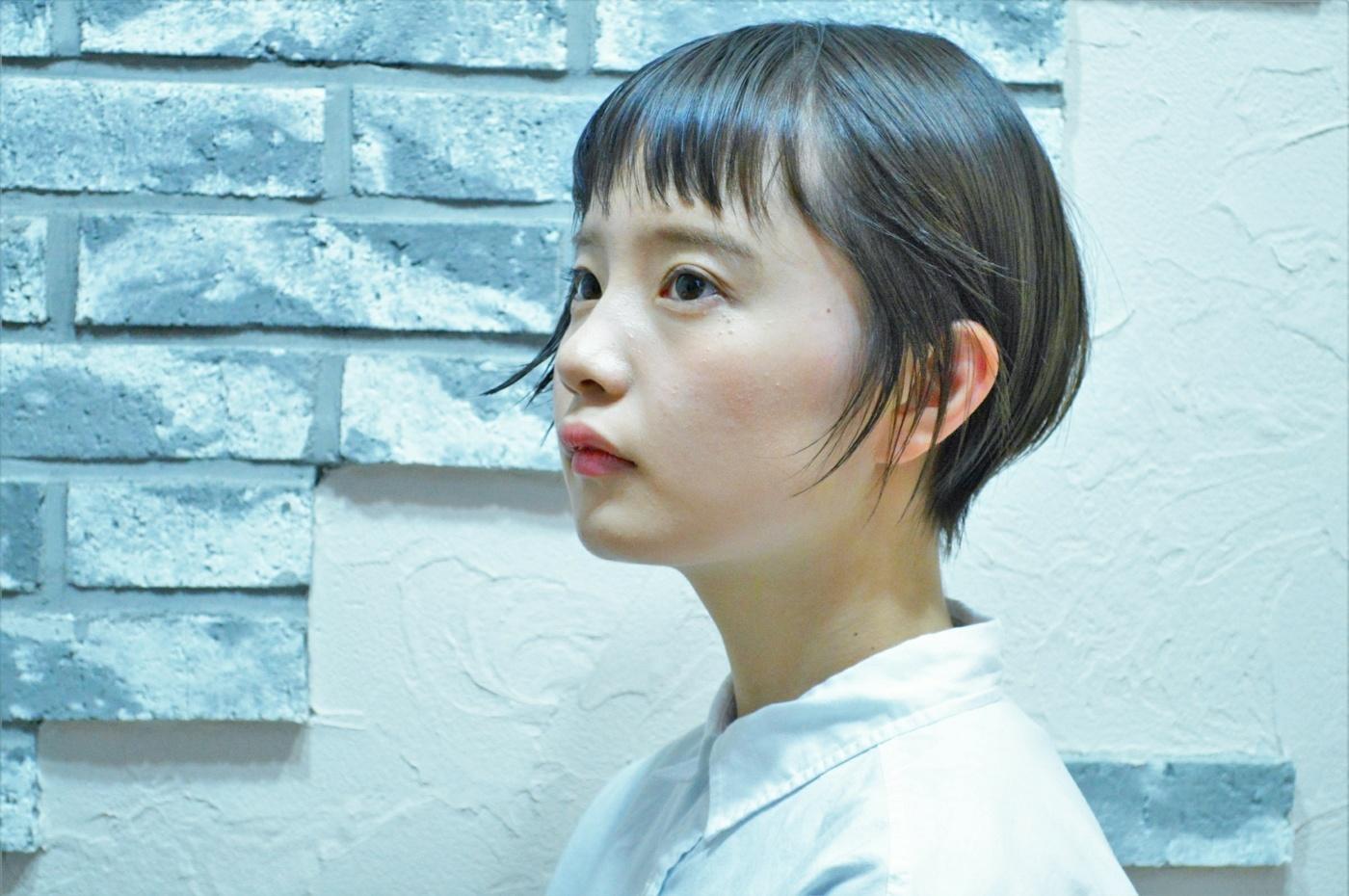 Harada Tomohikoが投稿した画像