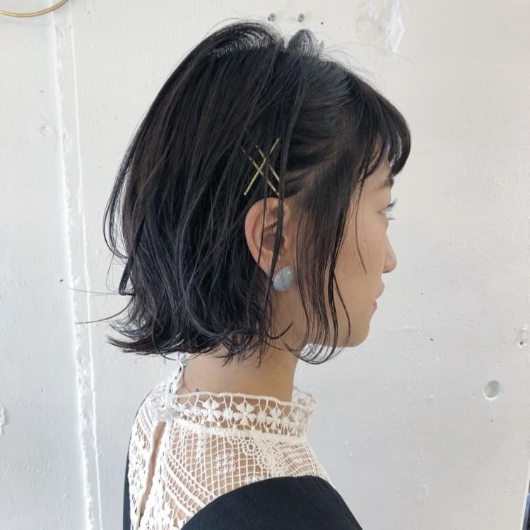 kenjiro1120が投稿した画像