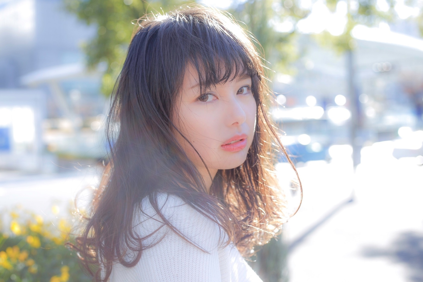 Nagata Takashiが投稿した画像