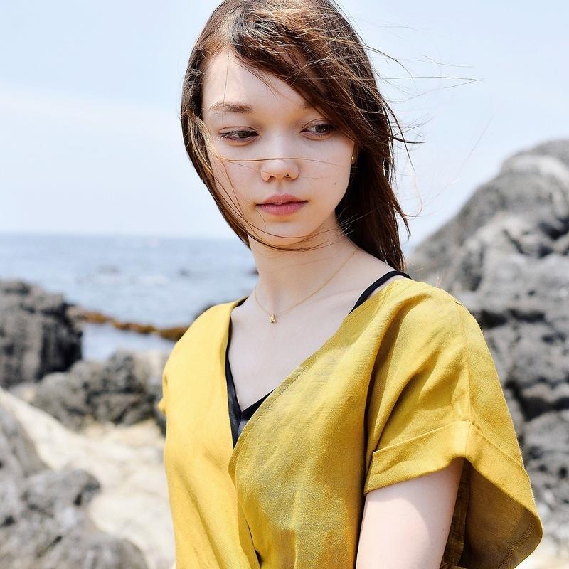 《女性必見》20代から始める♡おすすめ美容液で肌美人になろう!