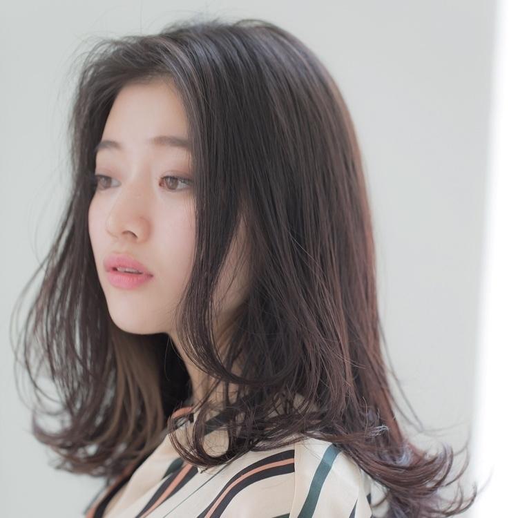 ヘアミルクであなたもうるツヤ髪GET♡おすすめランキング18選!