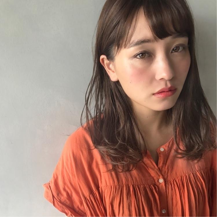 女子の味方♡プチプラ【おすすめリキッドファンデーション10選】