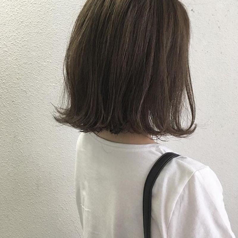 Totti Hair Design