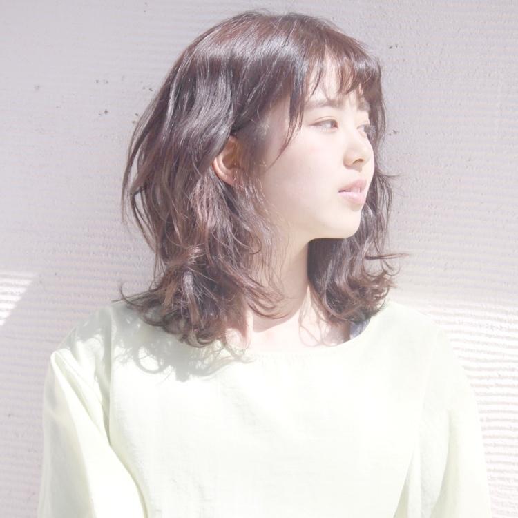 《2019年夏》20代女子向けのおすすめファンデーション♡