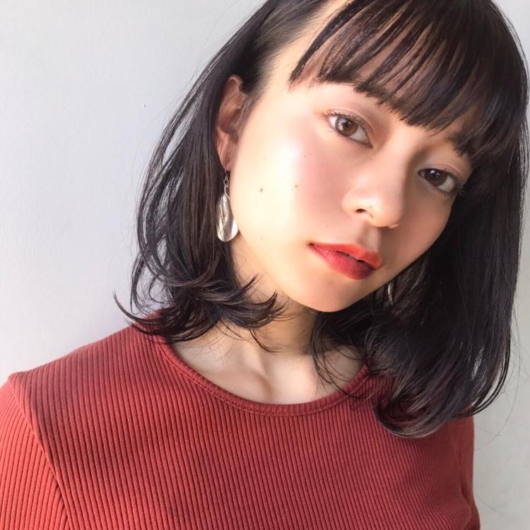 セクシーな大人女子に♡おすすめの【マットリップ】を徹底紹介!