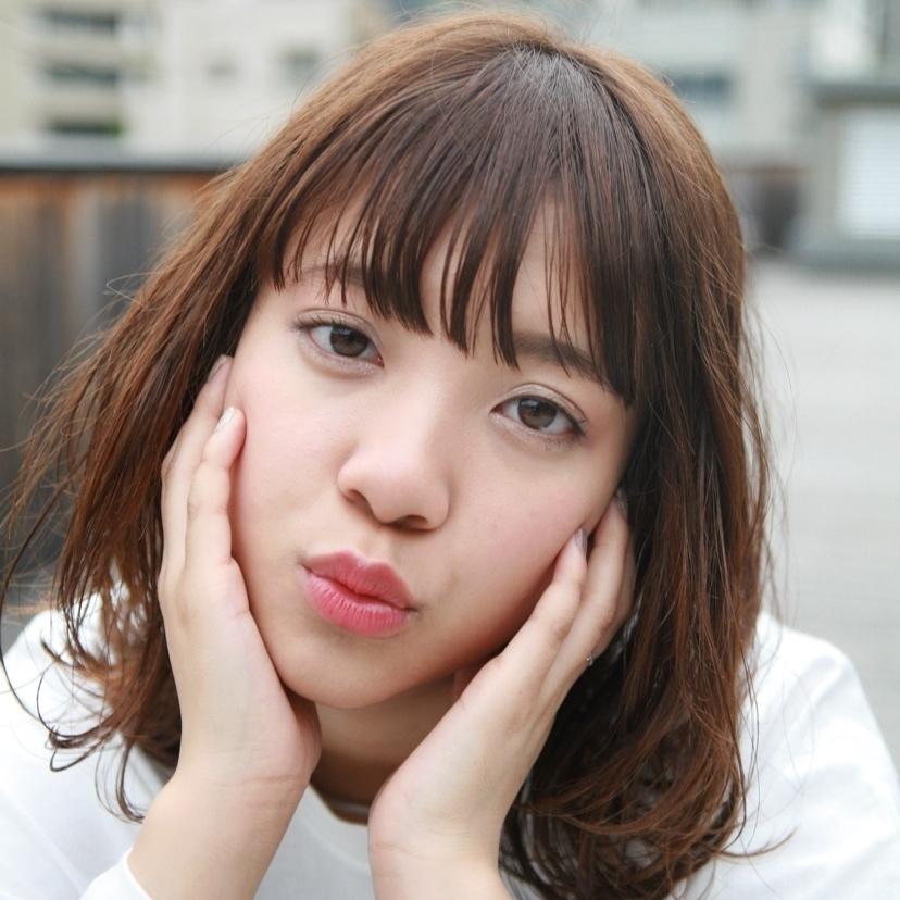 akira_hiramoto41が投稿した画像