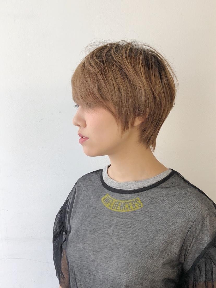 kazufumi_ohashiが投稿した画像