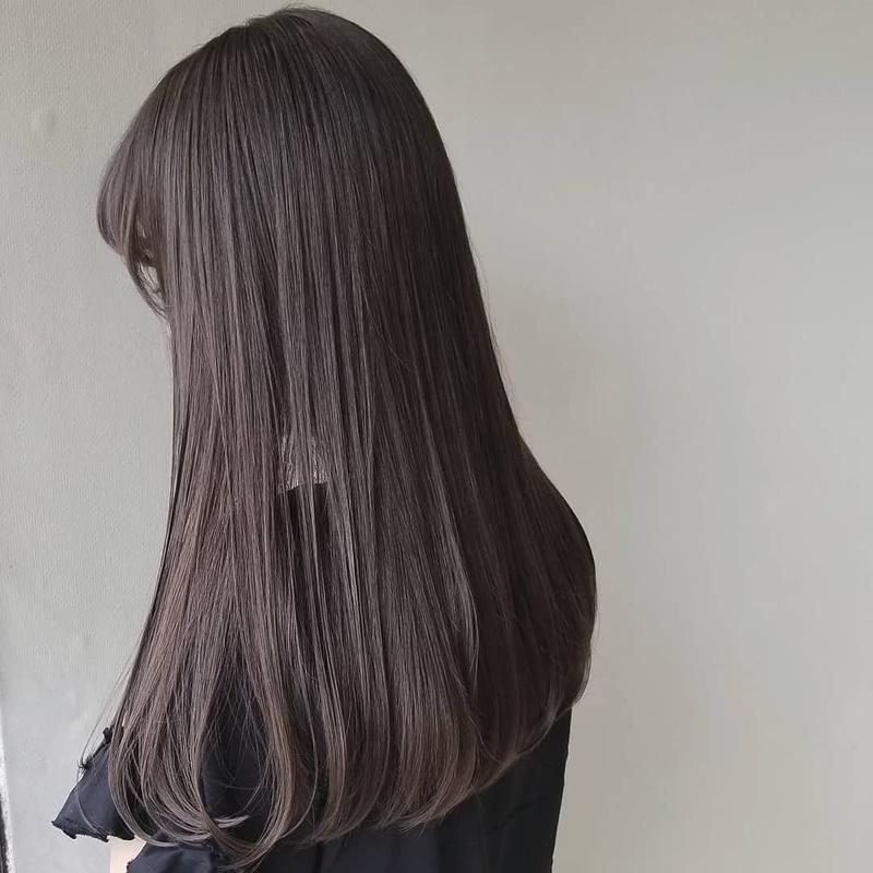 【おすすめ】コスパ◎なストレートヘアアイロン特集♡厳選10選!