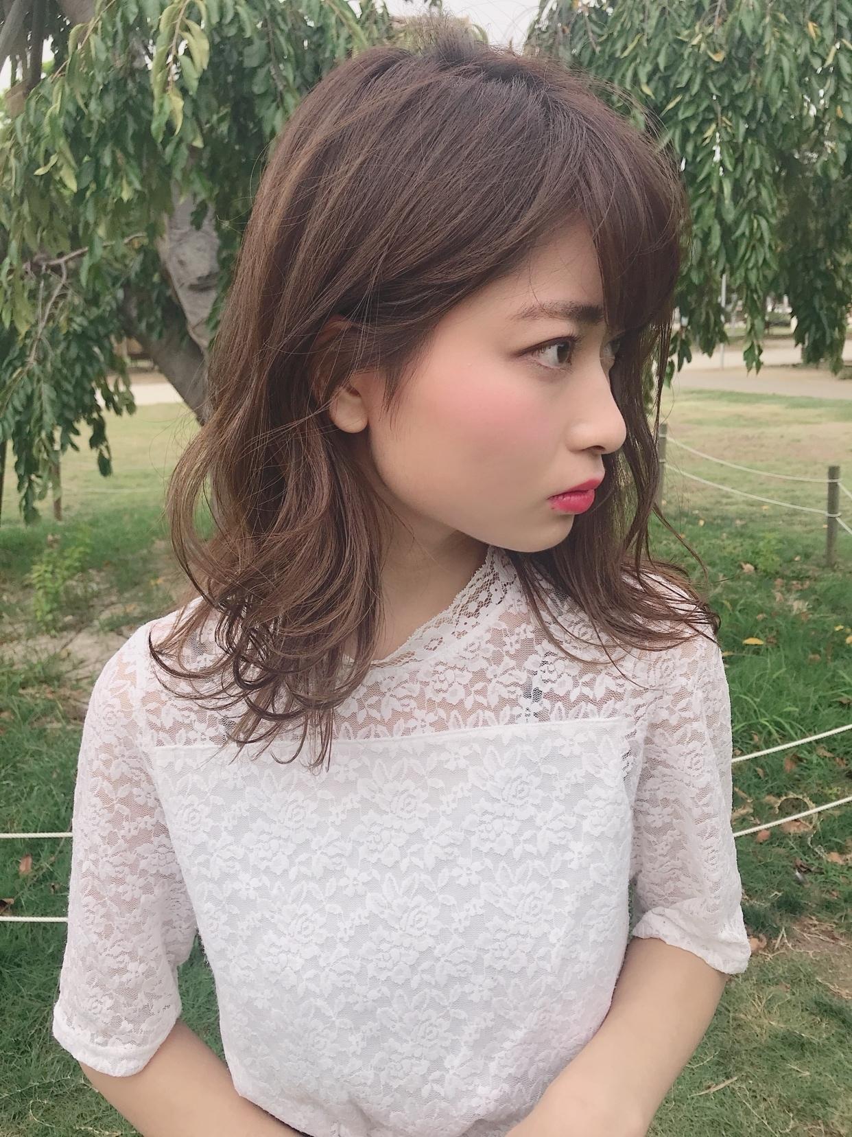 arche_seiya0905が投稿した画像