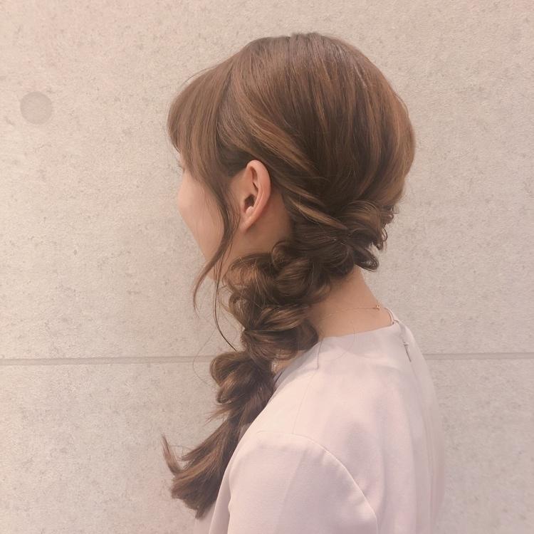 _miyazakikana_が投稿した画像