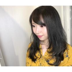 nagisa___aさんのナチュラルに関するスナップフォト(ID:451758)