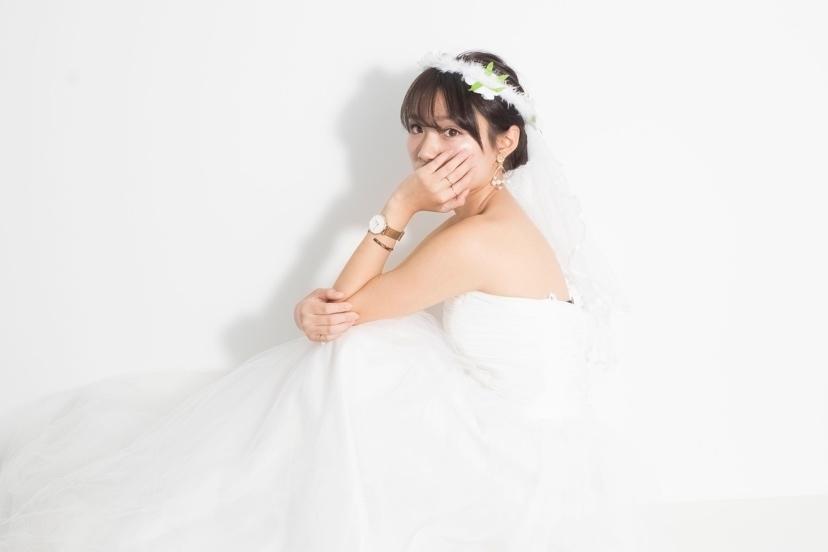 Hideyuki Bandouが投稿した画像