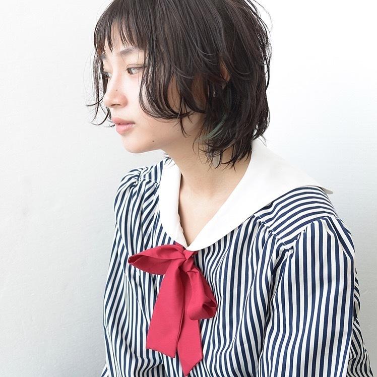 年代・春~冬別♡プチプラ&おすすめクリームファンデーション18選