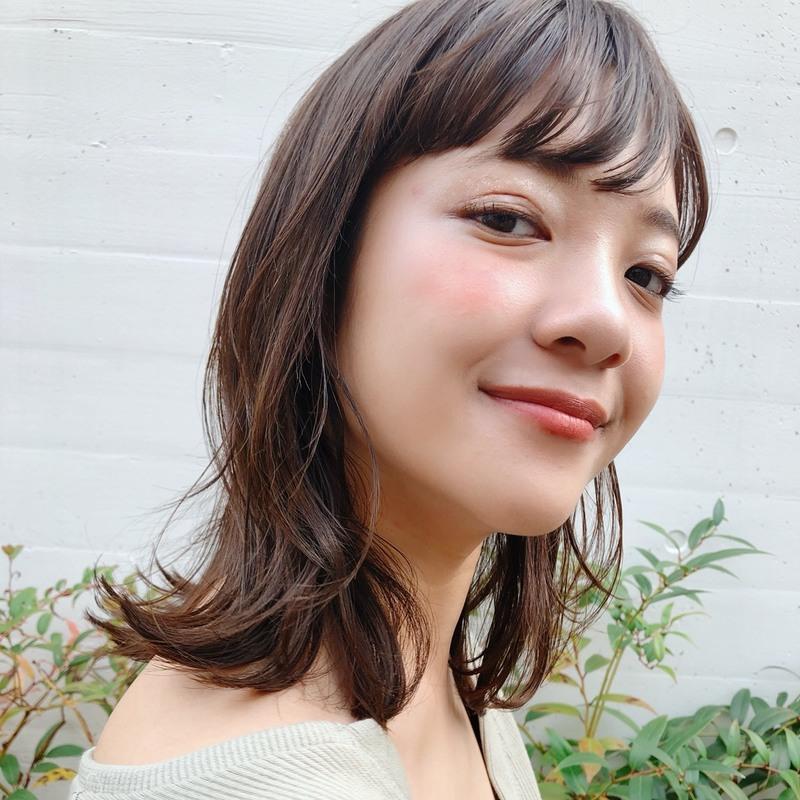 大人気【ジルスチュアートのアイシャドウ】♡使い方や選び方も!