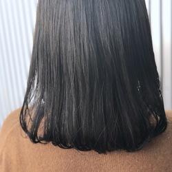 萩原 翔志也/Hagiwara Toshiyaさんの前髪・アッシュ・ナチュラルに関するスナップフォト(ID:466225)