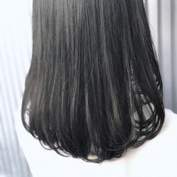 萩原 翔志也/Hagiwara Toshiyaさんの前髪・セミロング・アッシュに関するスナップフォト(ID:466443)