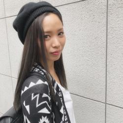 earth_shingoさんのハイライト・外国人風カラーに関するスナップフォト(ID:466445)