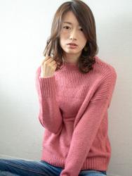 斉藤 正敏さんのナチュラル・流し前髪・ピアスに関するスナップフォト(ID:466683)