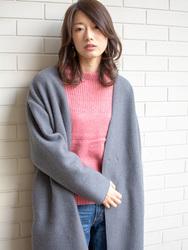 斉藤 正敏さんのナチュラル・流し前髪・ピアスに関するスナップフォト(ID:466685)