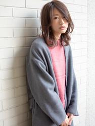 斉藤 正敏さんのナチュラル・流し前髪・ピアスに関するスナップフォト(ID:466687)