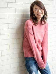 斉藤 正敏さんのナチュラル・流し前髪・ピアスに関するスナップフォト(ID:466691)