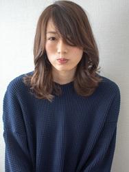 斉藤 正敏さんのスナップフォト(ID:466700)