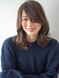 斉藤 正敏さんのスナップフォト(ID:466704)