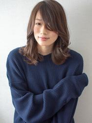 斉藤 正敏さんのスナップフォト(ID:466705)