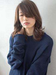 斉藤 正敏さんのスナップフォト(ID:466709)