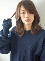 斉藤 正敏さんのスナップフォト(ID:466710)