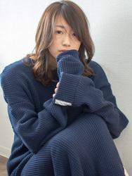 斉藤 正敏さんのスナップフォト(ID:466711)