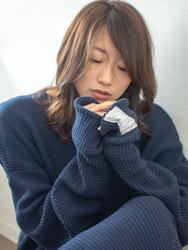 斉藤 正敏さんのスナップフォト(ID:466714)