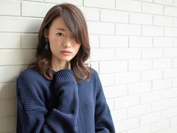 斉藤 正敏さんのスナップフォト(ID:466723)